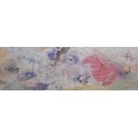 216020 Atelier Artist (set) 31,6x100