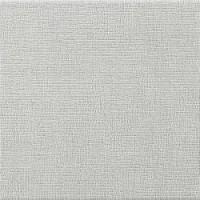 Керамическая плитка 69362 Argenta Ceramica (Испания)