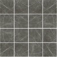 756360 PREXIOUS Charming Amber Mosaico Matte 7,5X7,5 30x30
