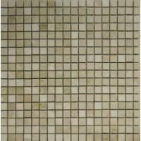 Мозаика  полированная Orro Mosaic TES78169