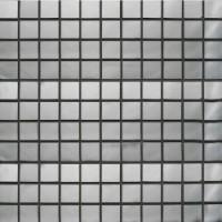 Мозаика  29.5x29.5  Orro Mosaic TES78093