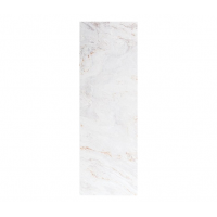 Керамическая плитка  33.3x100  Venis V13896331