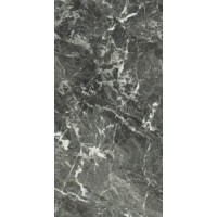 Anima Grey St Laurent Rett Lucidato 3x60