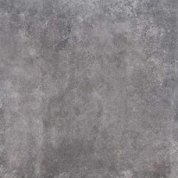 Montego antracyt rect. 80x80