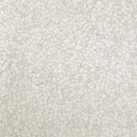 fNEP Roma Diamond Frammenti White Brillante 75x75