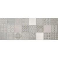 Керамическая плитка P3580089 Porcelanosa (Испания)