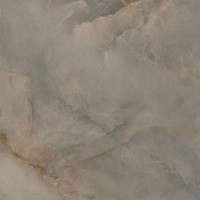 Керамогранит  лаппатированный (полуполир.) Vitra K948273LPR01VTE0