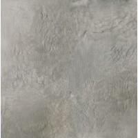 C-BQ4W093D Beton серый 59.8*59.8