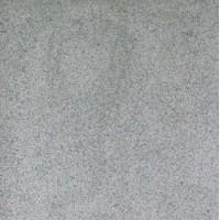 Техногрес серый 60x60