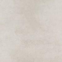 16918 ALSACIA-B/61.5X61.5
