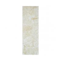Керамическая плитка   Aparici C-550