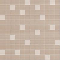 Керамическая плитка  сиреневая 1049184 ArtyCer