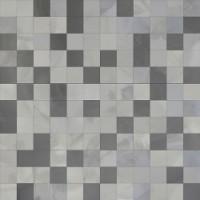 Керамическая плитка  30x30  Infinity Ceramic Tiles TES92698