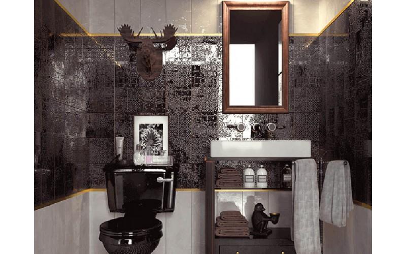 Керамическая плитка Коллекция BELOUR
