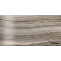 0558944 Agata Mult(Firma) Lp 50x100