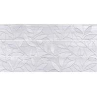 Bona серый 08-03-06-1344-2 20x40