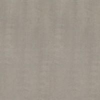 Керамогранит TES18010 Керамика будущего (Россия)