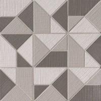 Milano&Wall Terra Origami Mosaico 30,5x30.5