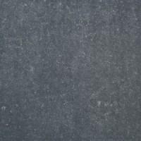 Керамогранит L989 Refin (Италия)