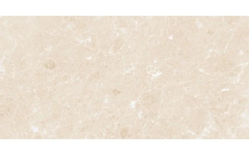 Керамическая плитка C-D Alicante светло-бежевая 29,7x60 29.7x60 Cersanit ACL301