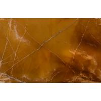 160913 Оникс Ambra в слэбе, 20 мм