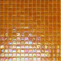 Мозаика WB92 ROSE MOSAIC (Китай)