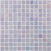 Мозаика  сиреневая Vidrepur TES78624