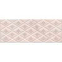 Керамическая плитка дляваннойдешеваяKerama Marazzi ADA44715118
