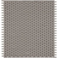 18873 D.REPOSE GREY 28,5x29,7