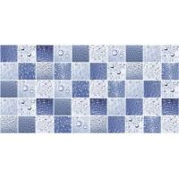 10-31-65-276 Ультрамарин синий стандарт  25x50