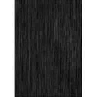 AL-NR  Alba черный 20x30