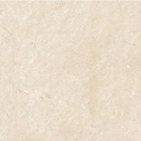 Керамическая плитка  для пола 30x30  Rodnoe TES789