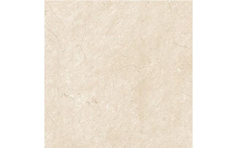 Керамическая плитка CREMA G Marfil  30x30 Rodnoe TES789