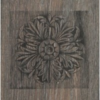 563469  Formella Carve Larch 20x20