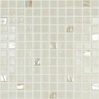 Мозаика COLORS+ TOPACIO (НА ПУ СЦЕПКЕ) Vidrepur