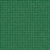 Мозаика TES79103 Trend (Италия)