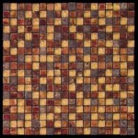 МозаикаАнтичный BDA-1507
