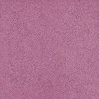 Техногрес розовый 60x60