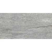 SP03BA Stone Plan Luserna Grigia Sq. 60х120