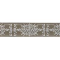 Керамическая плитка TES105082 Atem (Украина)