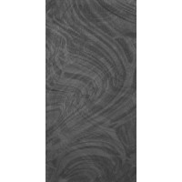 VL72  5th Avenue BLACK CHIC WAVES LAPP/RETT 60X30 30x60