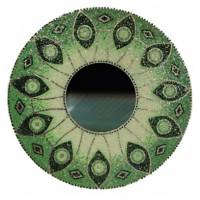 Мозаика  зеркальная 930373 Art & Natura