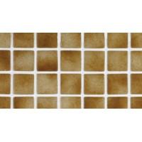 Мозаика  прямоугольная 2513-A Ezarri