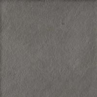 Керамогранит TES81778 LEONARDO 1502 (Италия)