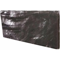 Керамическая плитка 23280 EQUIPE (Испания)