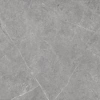 SG452702R  Вомеро серый лаппатированный 50,2х50,2 50.2x50.2