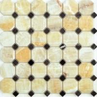 Плитка мозаика  78793758