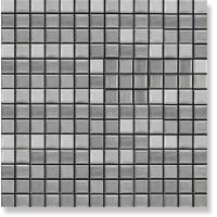 Мозаика 29.8x29.8  Natural 919752
