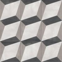 Bondi Blocks Nat. 59.2x59.2