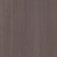TES1820 Garam Brown 40x40